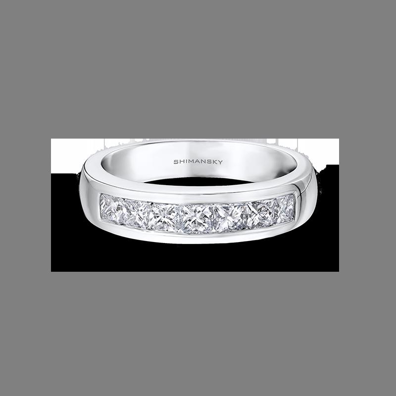 my-girl-channel-set-7-stone-half-eternity-diamond-ring-02