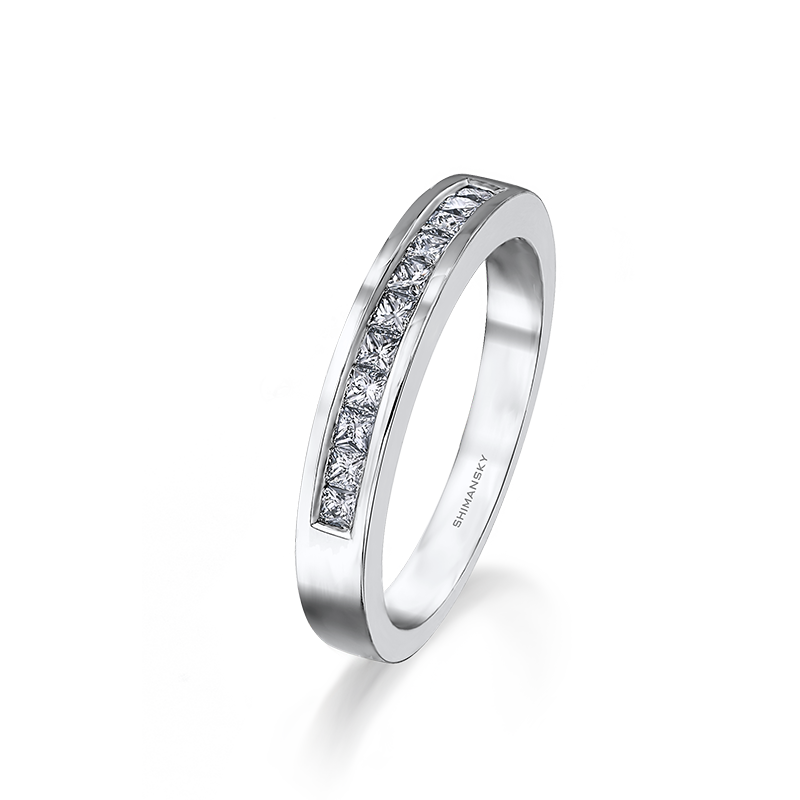 my-girl-channel-set-diamond-half-eternity-ring-01