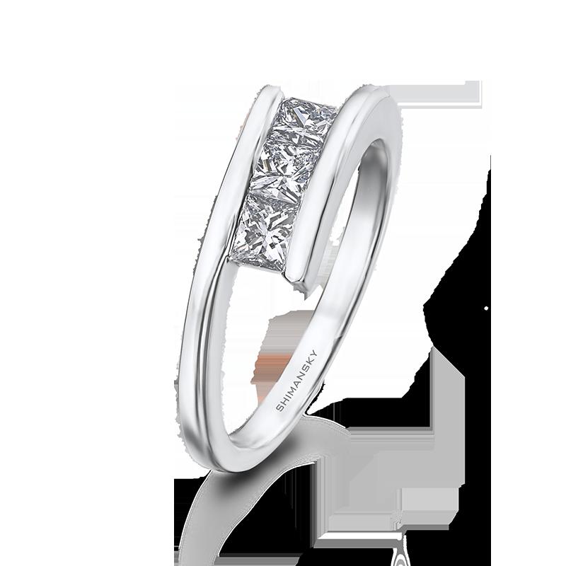 my-girl-diamond-3-stone-overlap-ring-01