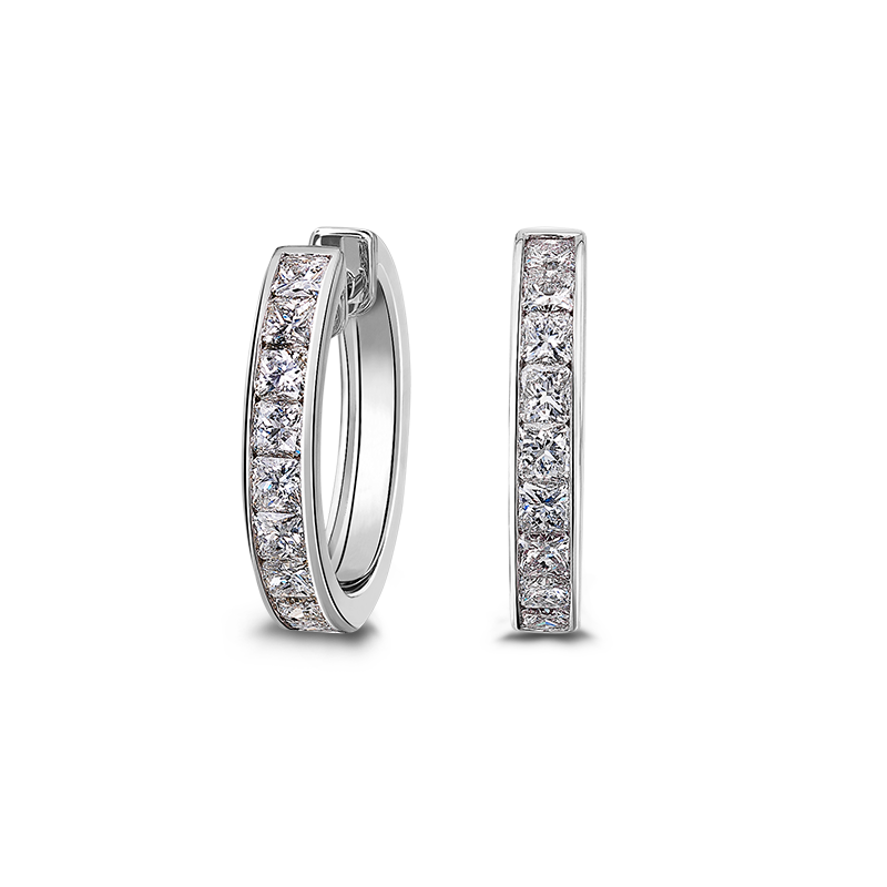 my-girl-diamond-channel-set-large-huggie-earrings