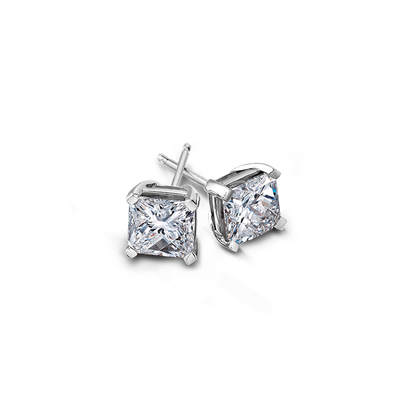 my-girl-diamond-classic-stud-earrings