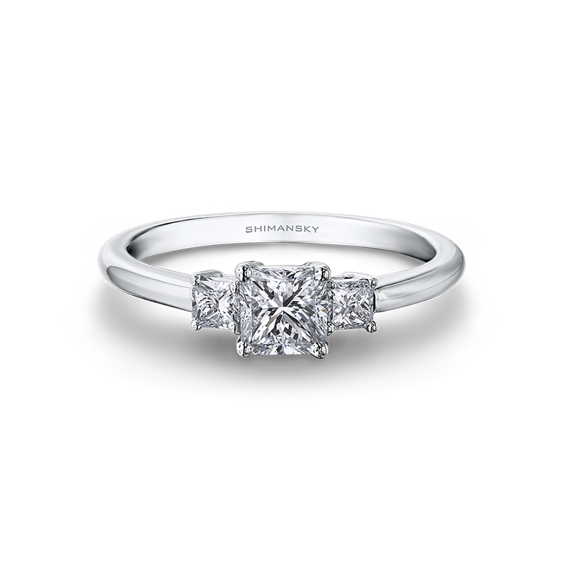my-girl-diamond-claw-set-trilogy-ring-02