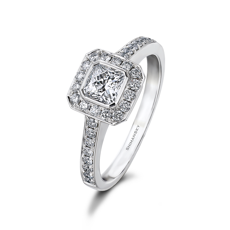 my-girl-diamond-halo-ring-with-pave-diamonds-01