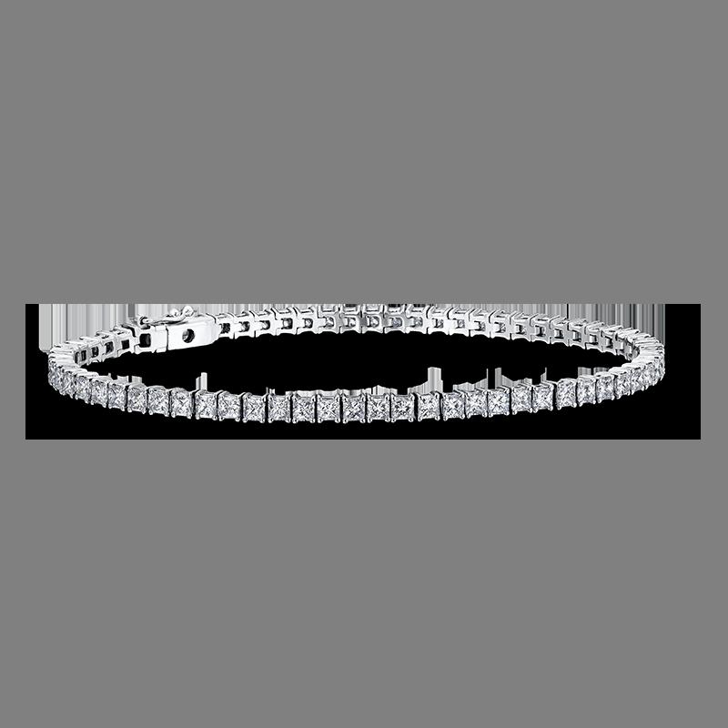 my-girl-diamond-tennis-bracelet