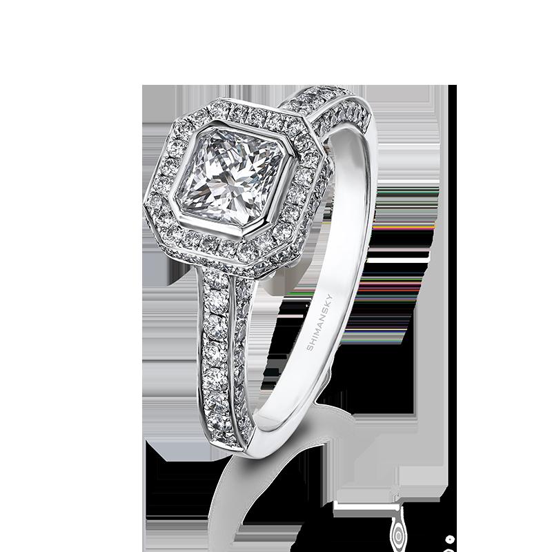 my-girl-halo-diamond-ring-with-pave-diamonds-01