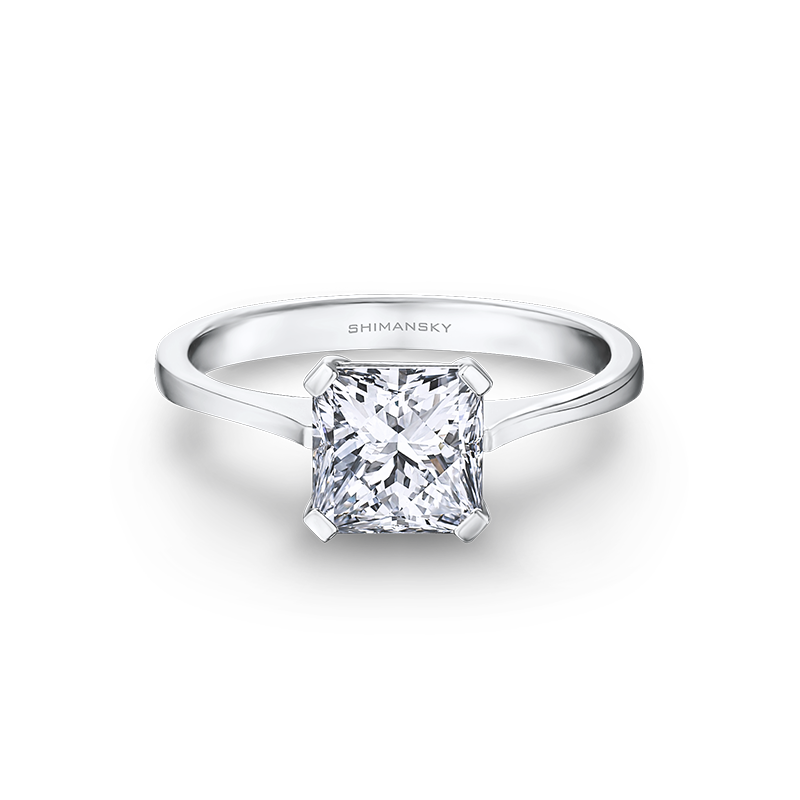 my-girl-4-claw-solitaire-diamond-ring-02