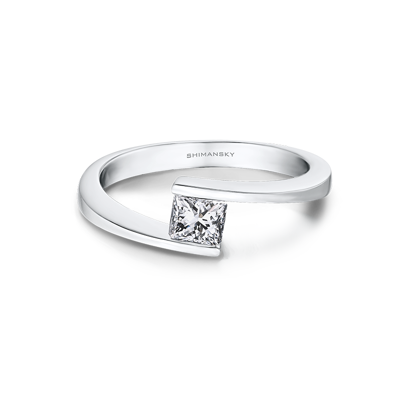 my-girl-solitaire-overlap-diamond-ring-02