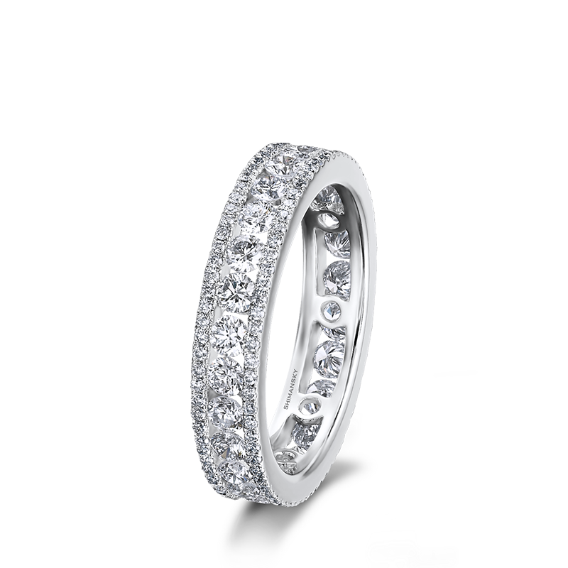 03-channel-set-round-brilliant-cut-diamonds-full-eternity-ring-with-micro-set-diamonds-01