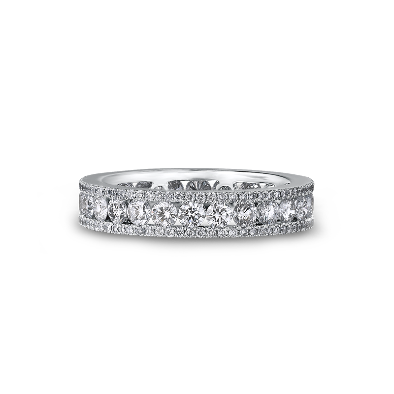 03-channel-set-round-brilliant-cut-diamonds-full-eternity-ring-with-micro-set-diamonds-02