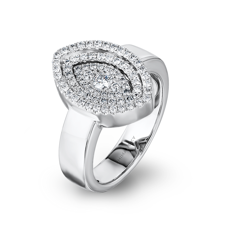 04-Starlight-Marquise-Shape-Diamond-Ring-White-Gold-01