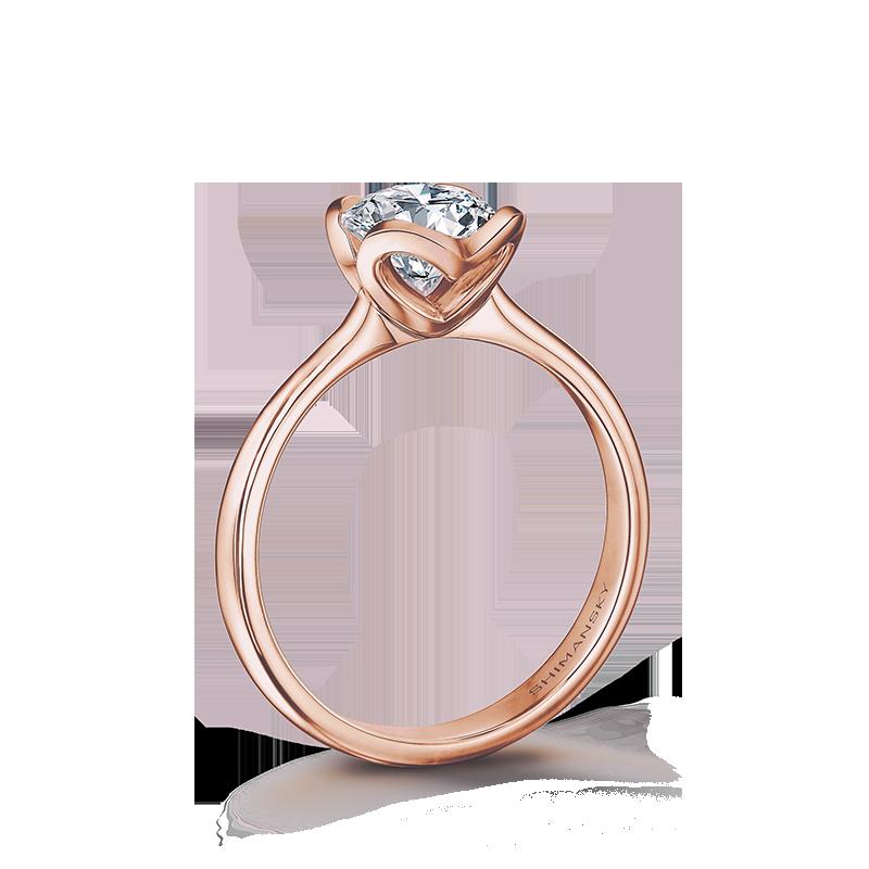 two-hearts-diamond-ring-02