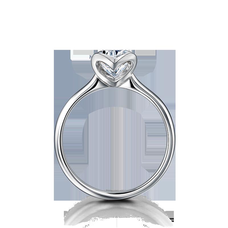 two-hearts-diamond-ring-WG-01