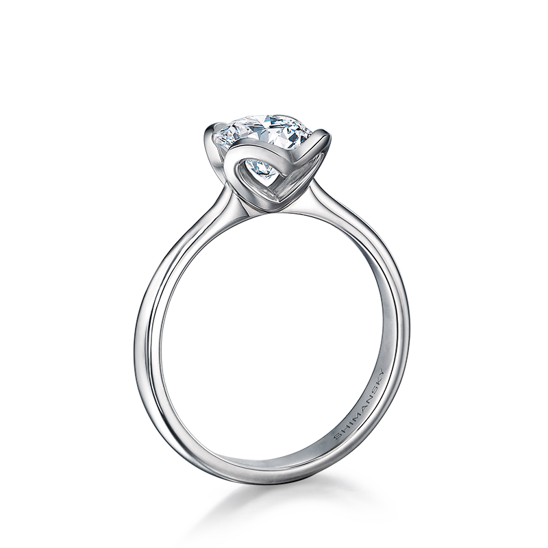 two-hearts-diamond-ring-WG-02