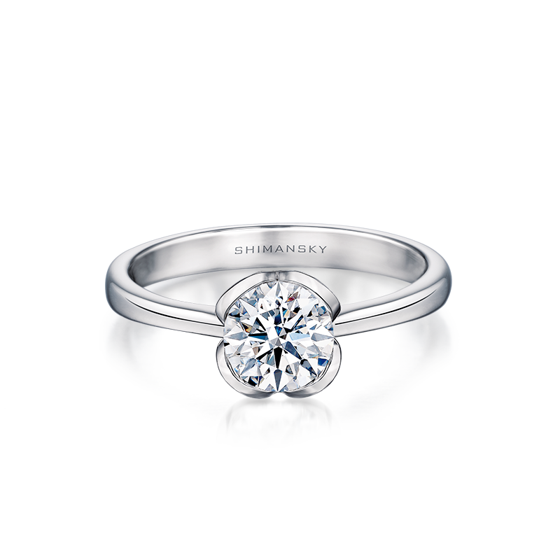 two-hearts-diamond-ring-WG-03