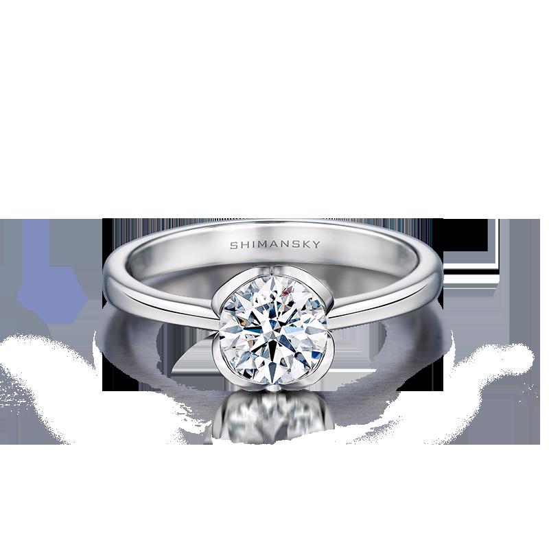 two-hearts-diamond-ring-WG-03