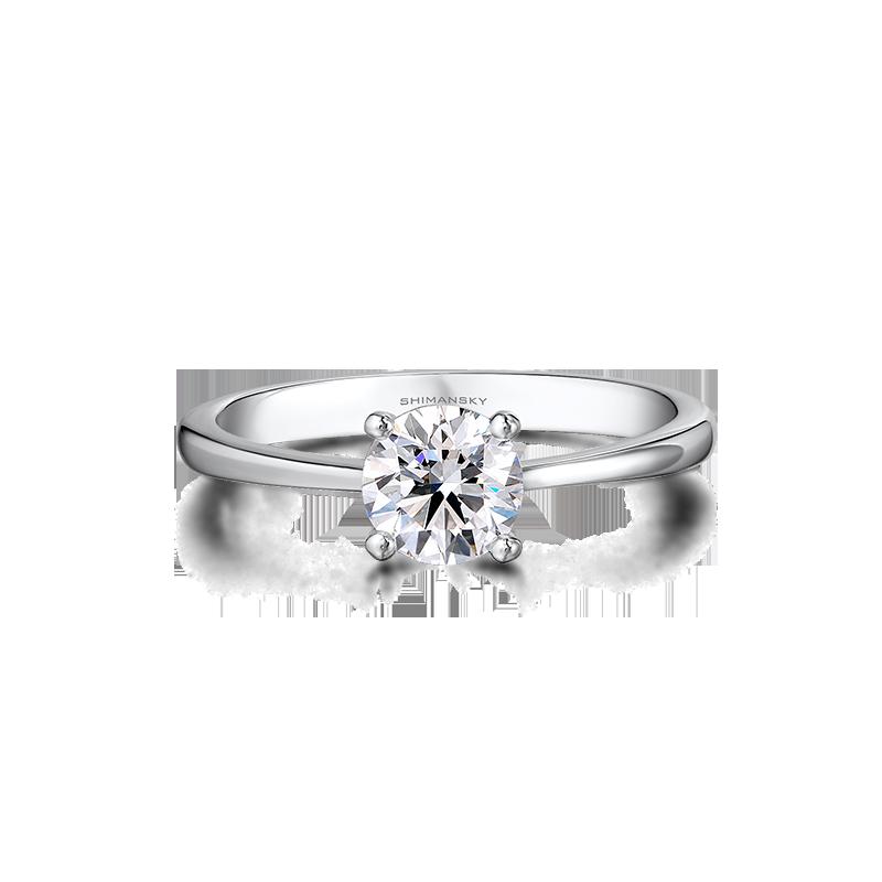 Victoria-Diamond-Engagement-Ring-02