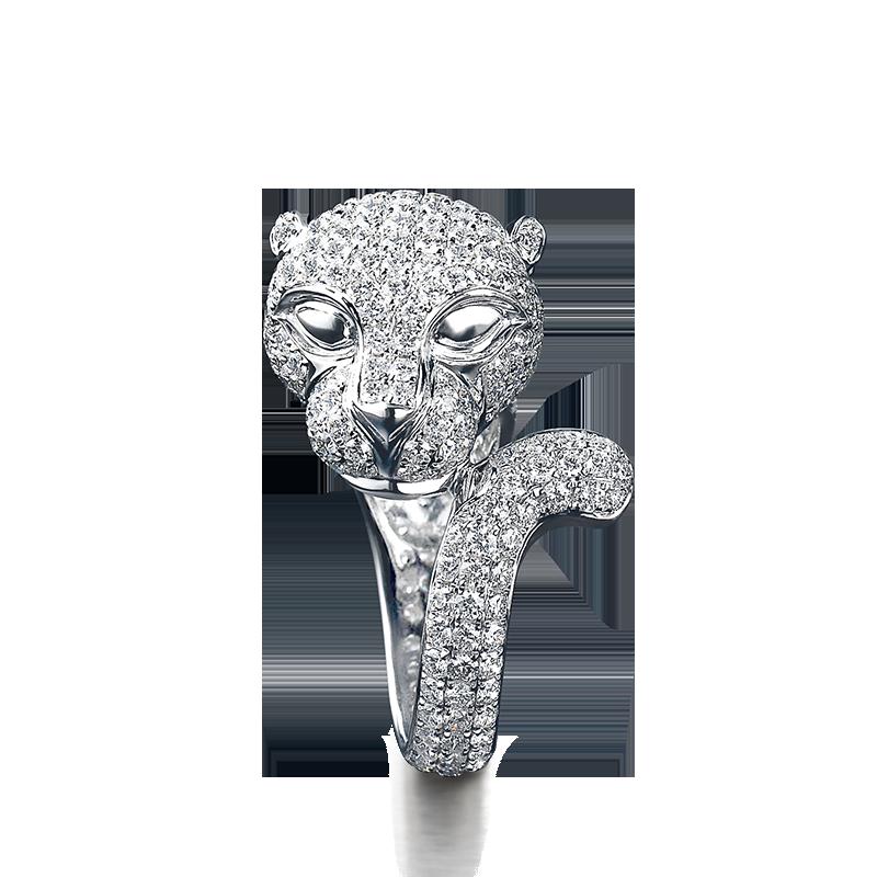 01-white-panther-diamond-ring-01