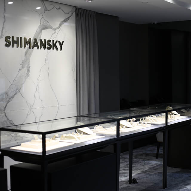 MB-shimansky-newyork-01