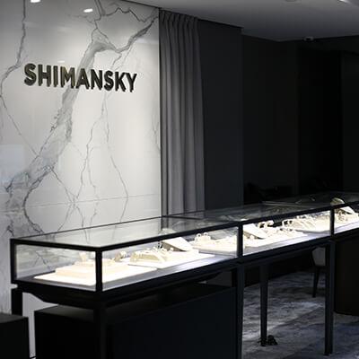 desk-shimansky-newyork-01