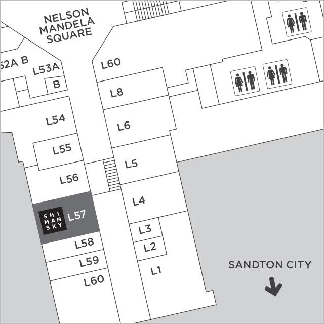 MB-StoreLocations_Sandton