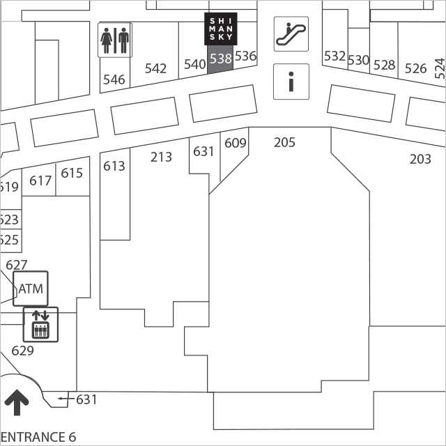 MB-StoreLocations_CanalWalk_2018