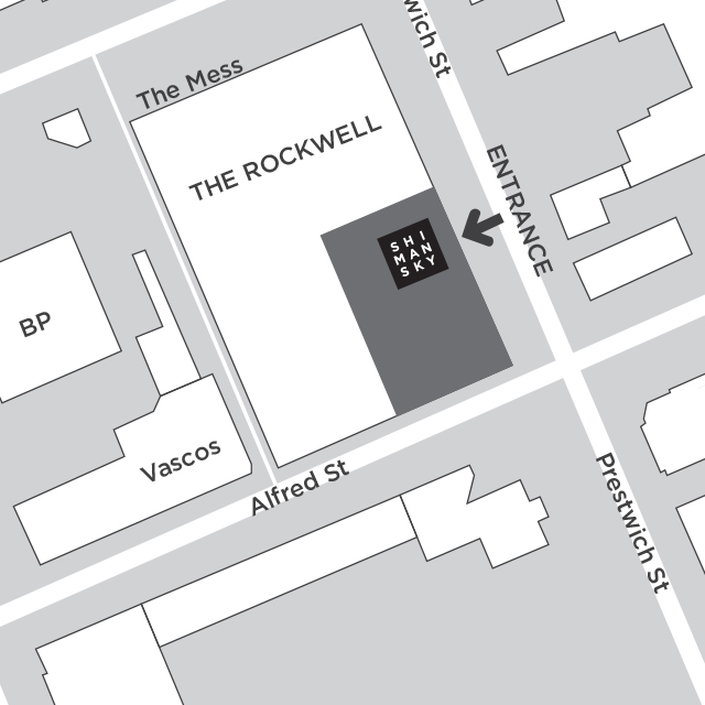 MB-StoreLocations_Rockwell_2018