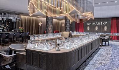 shimansky-rockwell-store
