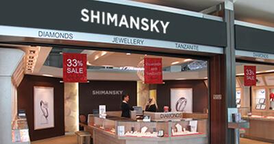 desk-shimansky-airport-store-cape-town-01
