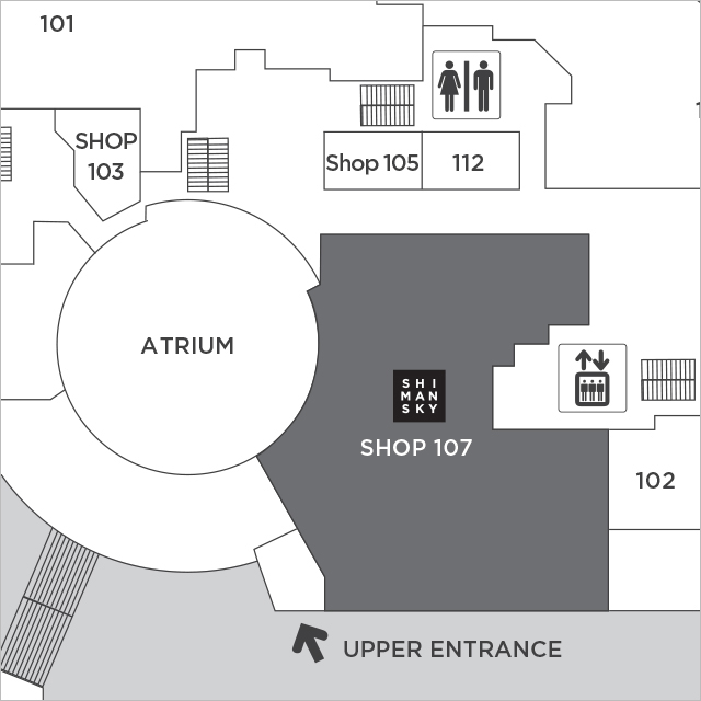 MB-StoreLocations_Showroom