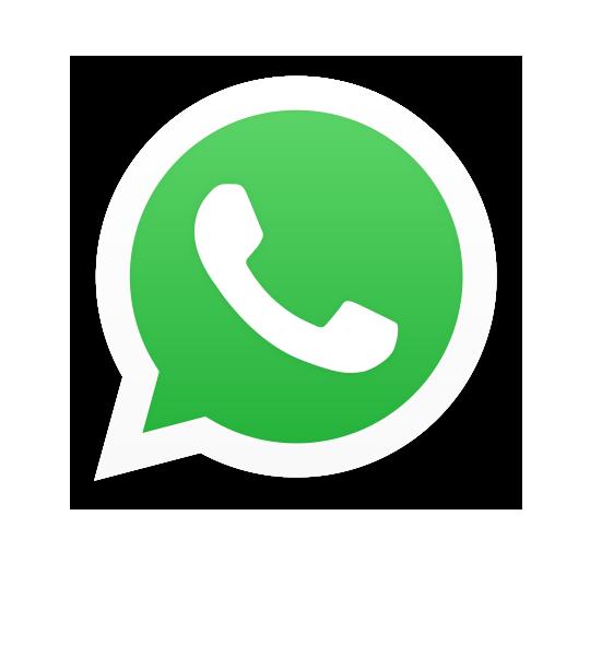 Contact us via WhatsApp   Shimansky