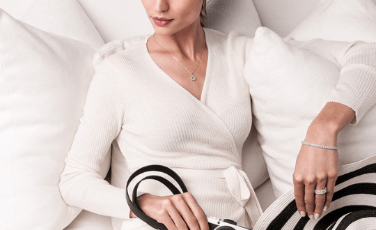 2019 Jewellery Trends | Shimansky