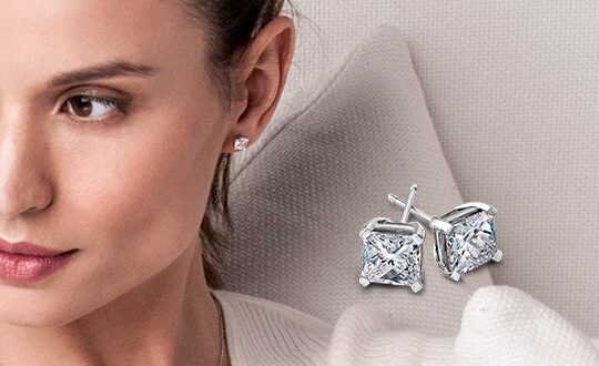 2020 Jewellery Trends and predictions | Shimansky