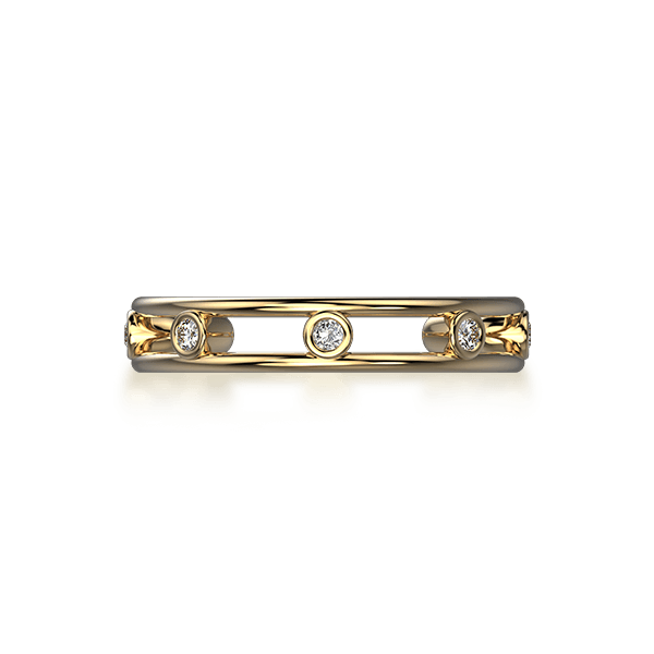 caesar-light-ring-yellow-gold-shimansky-02