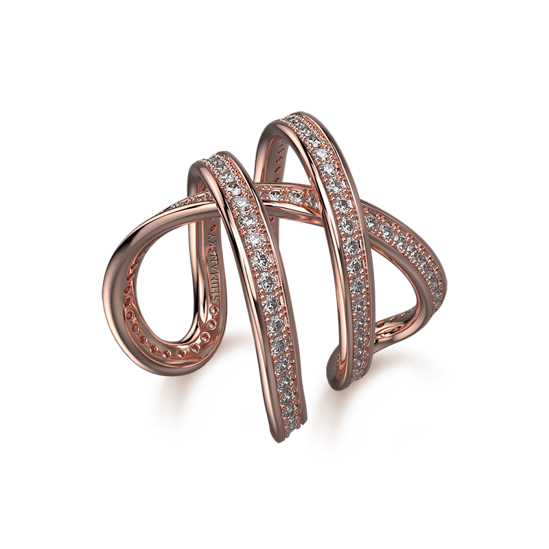 Infinity-Double-Ring-Pave-RG-01-800x800