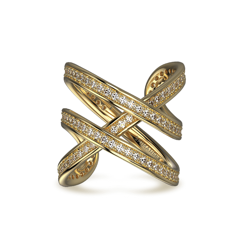 Infinity-Double-Ring-Pave-YG-02-800x800