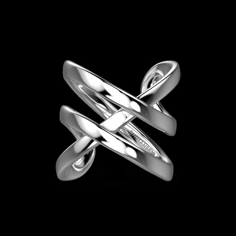 Infinity-Double-Ring-WG-02-800x800