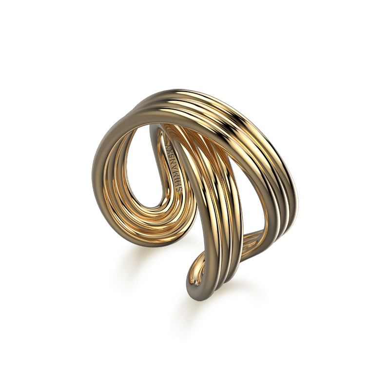 Infinity-Fluet-Ring-YG-01-800x800