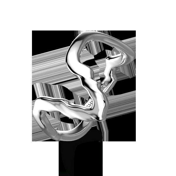 tip-of-africa-ring-white-gold-shimansky-02
