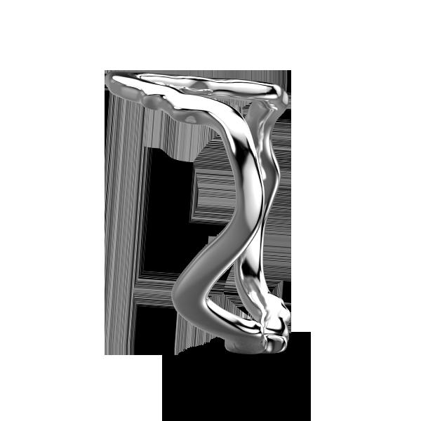 tip-of-africa-ring-white-gold-shimansky-04