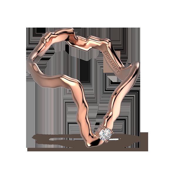 tip-of-africa-diamond-ring-rose-gold-shimansky-01