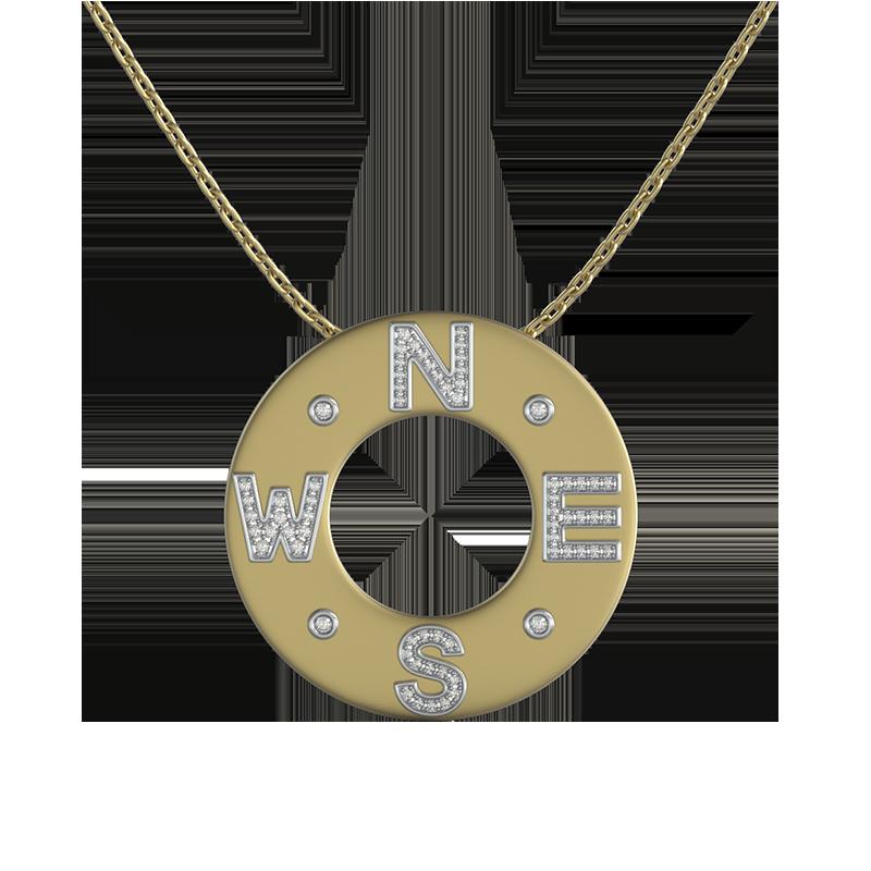 true-north-pave-diamond-pendant