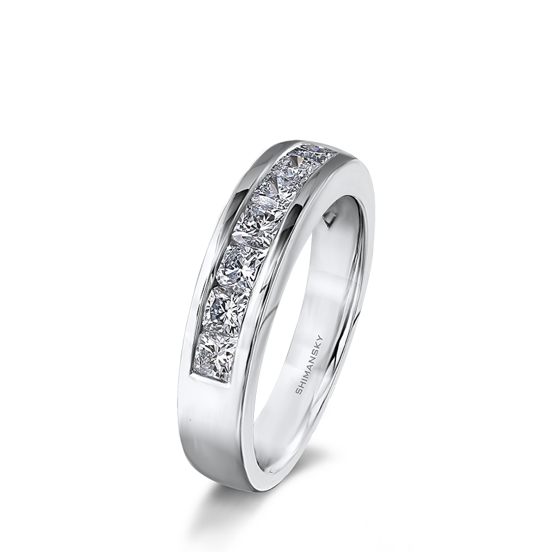 02-channel-set-cushion-cut-diamonds-half-eternity-ring-01