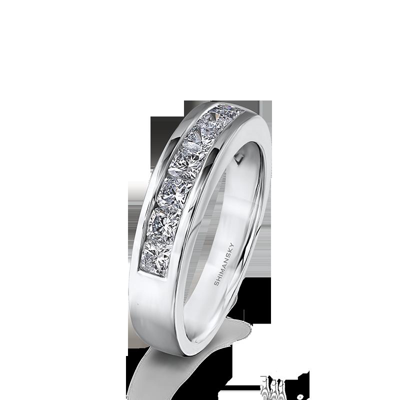 02-channel-set-cushion-cut-diamonds-half-eternity-ring-01