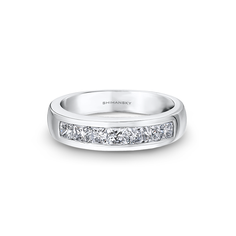 02-channel-set-cushion-cut-diamonds-half-eternity-ring-02