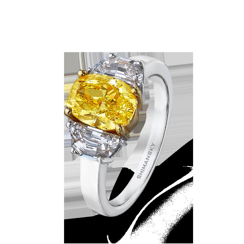 05-claw-set-fancy-yellow-diamond-trilogy-ring-01