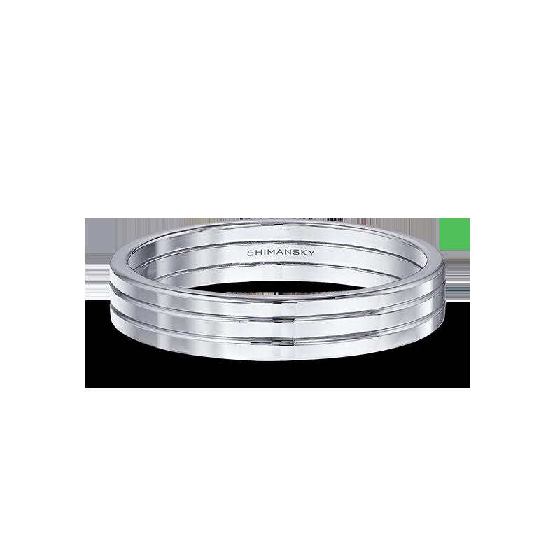 Evolym-mens-ring-02