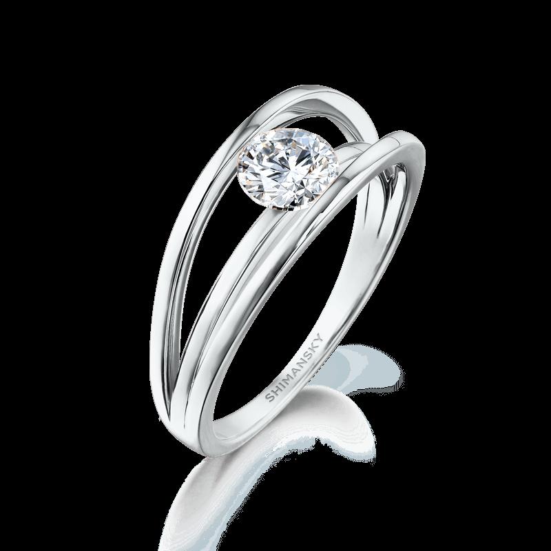 Evolym-classic-diamond-engagement-ring-shimansky-01-1