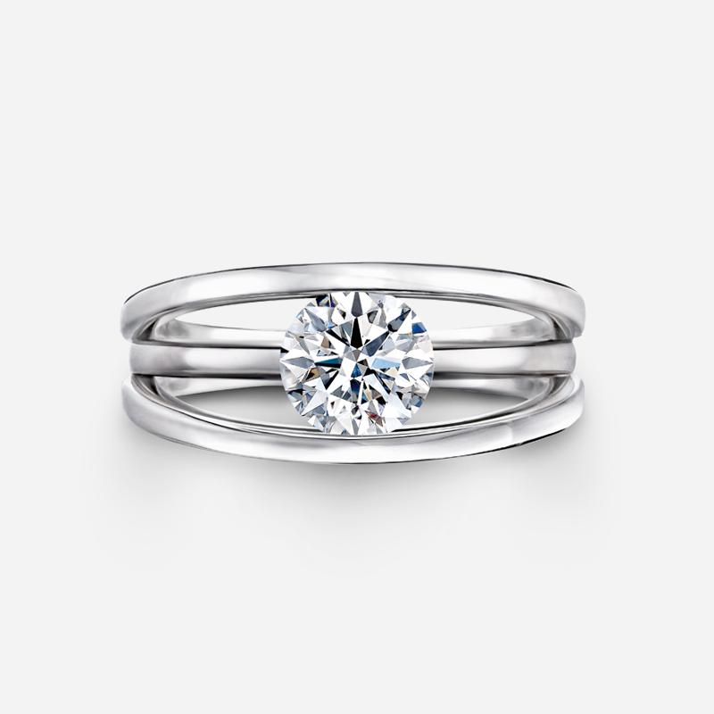 Evolym-classic-diamond-engagement-ring-shimansky-02