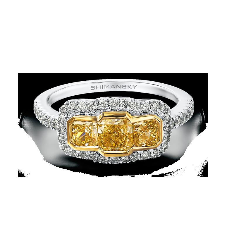 20-three-stone-my-girl-yellow-diamond-ring-set-with-micro-set-diamonds-02