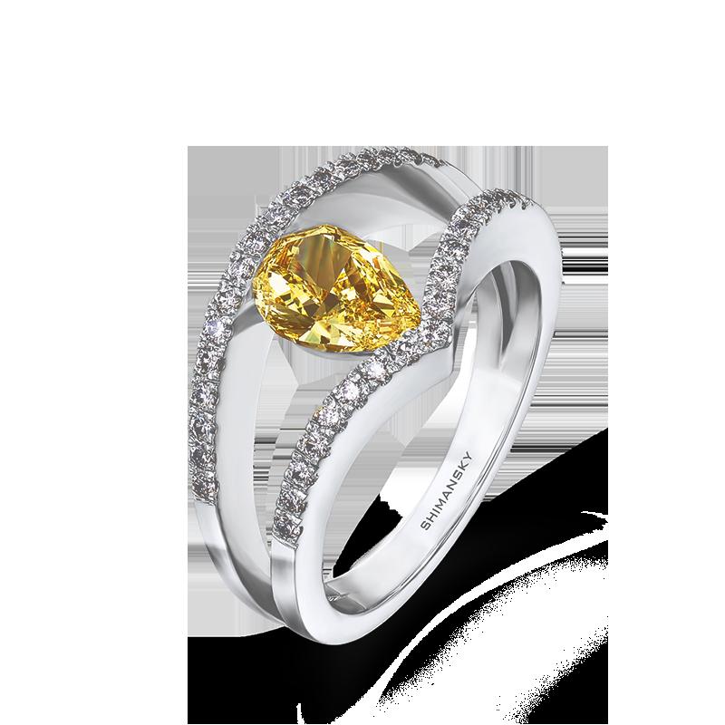 04-fancy-yellow-pear-diamond-millennium-ring-set-with-micro-set-diamonds-01